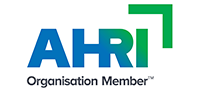 Australian Human Resources Institute