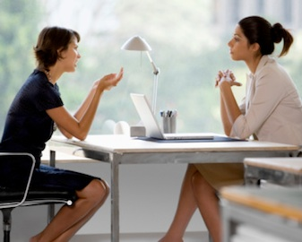 Geelong workplace mediation and investigation services